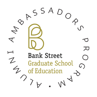 Graduate School Alumni Ambassador Program