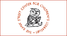 Center for Children's Literature