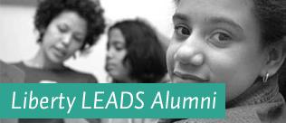 Graduate School Alumni