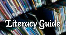 Literacy Guide