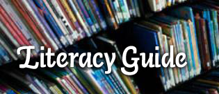 Literacy Guide