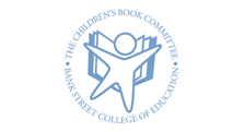 Children's Book Committee