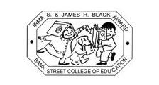 Irma Black Award