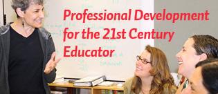 21st Century Educators
