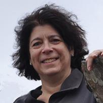 Lynne Einbender