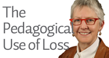 The Pedagogical Use of Loss