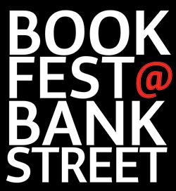 Bookfest @ Bank Street