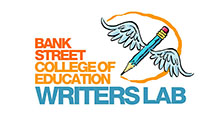 Writers Lab