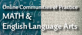 Communities of Practice - BOTH