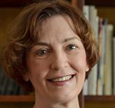 Constance Vidor