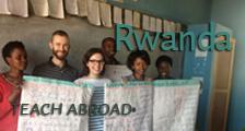 Teach Abroad: Rwanda—The Duha School