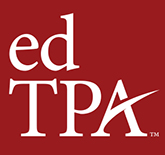 edTPA Informational Workshop