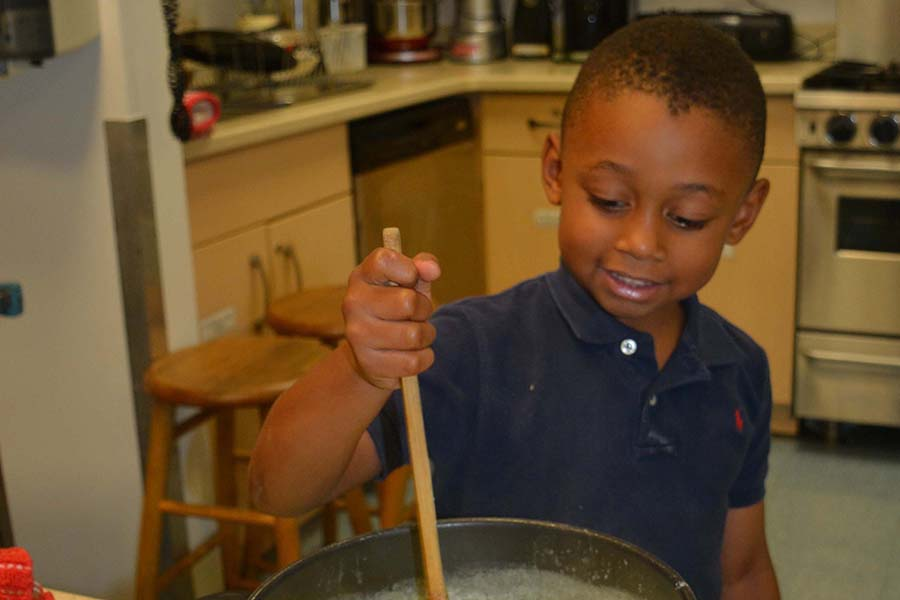 Cooking Around the World-cooking up healthy and tasty recipes in our kitchen.