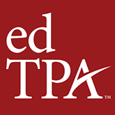 image for edTPA