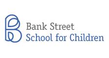 School for Children