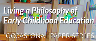 Call for Papers Occasional Paper Series