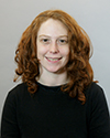 Alanna Navitski for directory