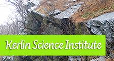 Kerlin Science