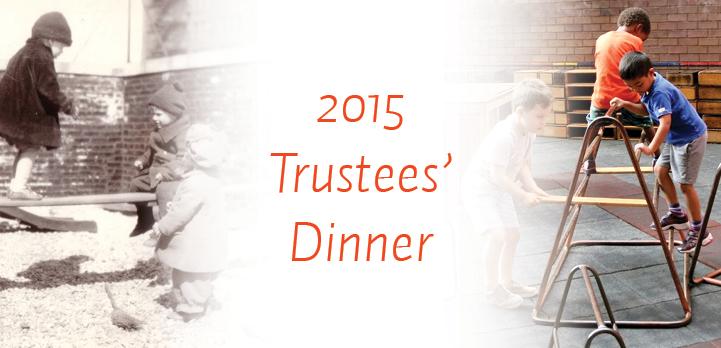 trustees-dinner-2015-support-us-721x348.jpg