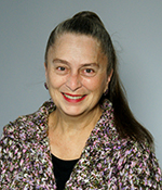 Roberta Altman