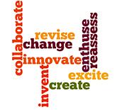 Understanding & Implementing Change