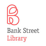 Library Salon Seven - The Bank Street Thinkers