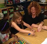 Families & Fluency