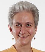 Babette Moeller