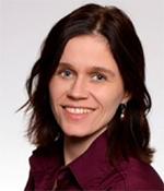 Karen Rut Gísladóttir