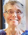 Dr. Cecelia Traugh