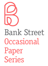 Occasional Paper Series 35