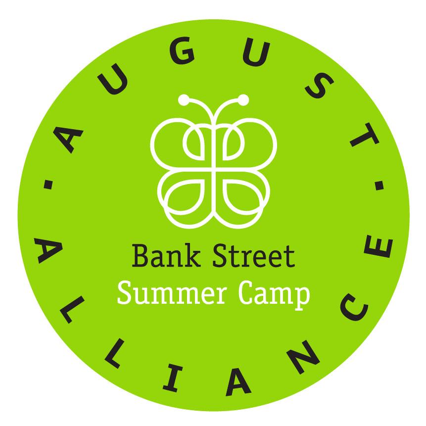 August Alliance