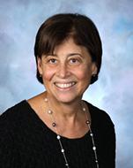 Debbie Zlotowitz