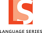 Educators Convene for Language Series 2015