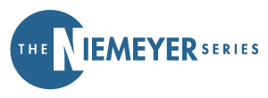 The Niemeyer Series logo