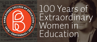 100-years-of-extraordinary-women-315x136