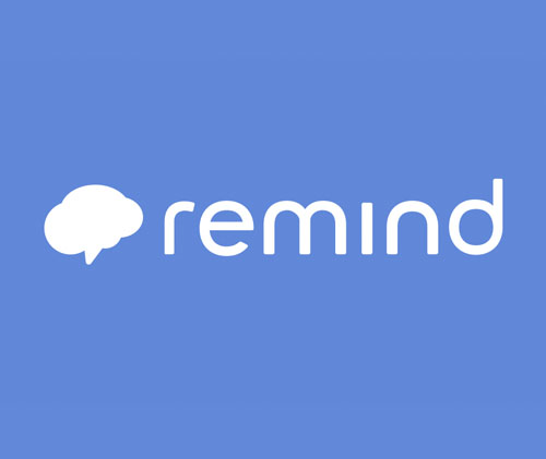 Bank Street Summer Camp Will Use Remind This Summer