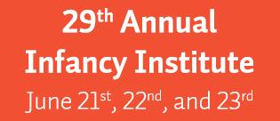 Infancy Institute