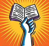 Celebrate Independent Bookstore Day—Saturday, April 30