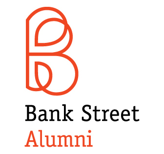 Bank Street Special Education Alumni and Current Students Event