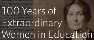 100-years-of-extraordinary-women