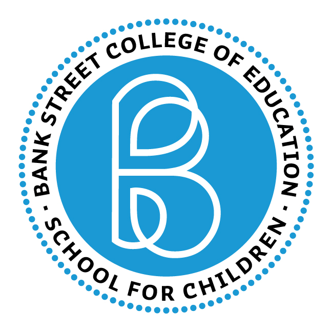 Bank Street School for Children Nursery and Pre-Kindergarten Open House