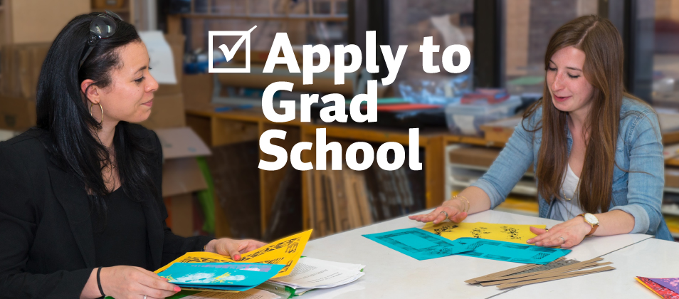 Apply Now for the Spring 2017 Semester