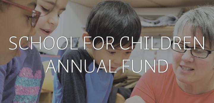 SFC_Annual_Fund_Panel.jpg