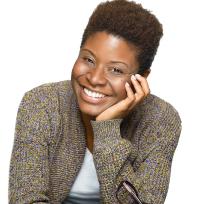 Dr. Wendi Williams