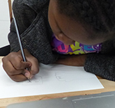 12/13s Learn the Art of Op-Ed Illustration