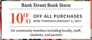 Book Store Sale Jan 2017