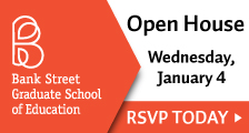 GSE Open House Jan 4