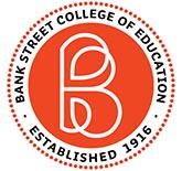 Bank Street Alumni Meet-Up in Brooklyn