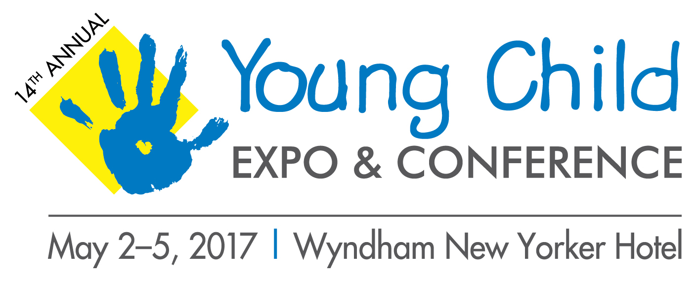 Young Child Expo and Conference